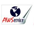 AWService