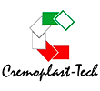 Cremoplast-Tech