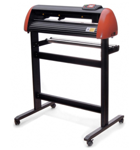 plotter c60 secabo in italia