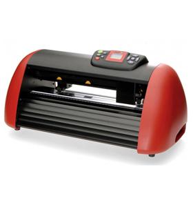 plotter secabo c30 distributore