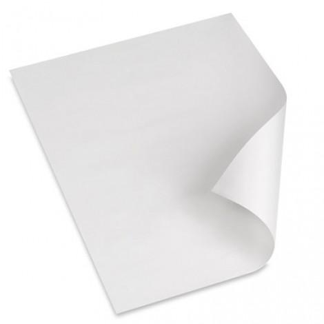 Carte transfer e adesivi stampabili