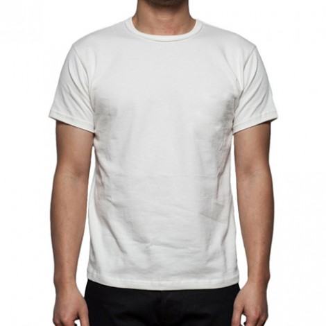 Tshirt per sublimatico