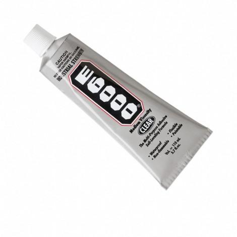 Colla E-6000 110 ml
