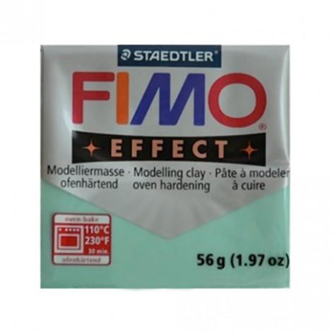 FIMO EFFECT CRISTAL GIADA 506 - 56 GR