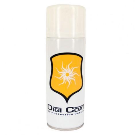 DIGI COAT SPRAY PROTEZIONE RAGGI UV 400 ML