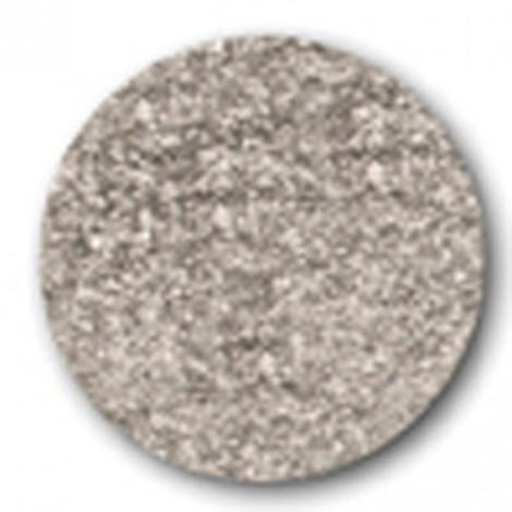 Porporina argento in vasetto 30 ml
