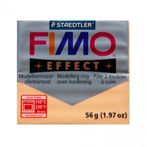 FIMO EFFECT PESCA 405 - 56 GR