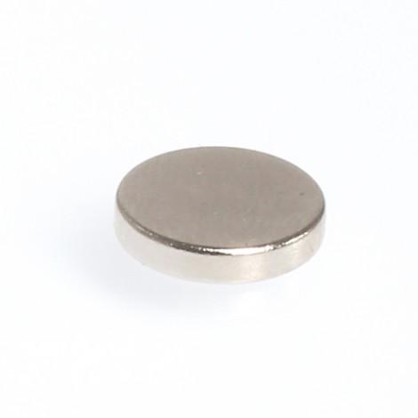 100 MAGNETI ROTONDI DIAMETRO 50 MM