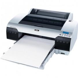 Servizio di stampa della pellicola per incisione del telaio