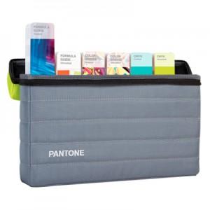 Pantone Essential colori solidi