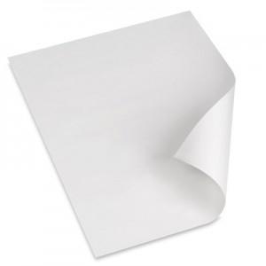 Carta Transfer Digitale per Ink Jet