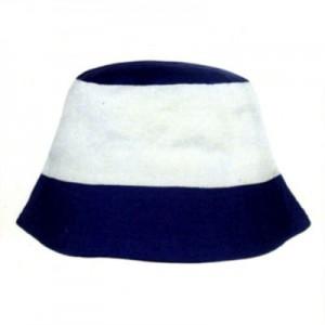 Cappellino Miramare economico per uomo. Confezione da 10 pezzi