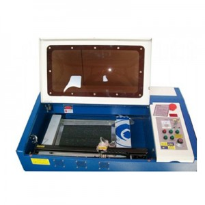 PLOTTER LASER CO2 TIPO LUX