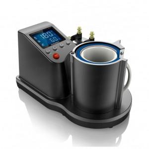 Termopressa automatica per tazze