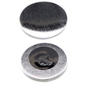 500 MAGNETI ROTONDI DIAMETRO 25 MM