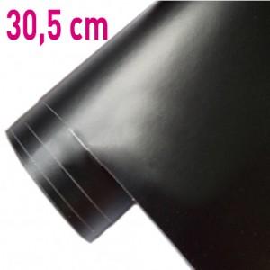 Vinile Autoadesivo Pro - OPACO 30,5 cm x 10 mt