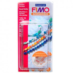 FIMO MAGIC ROLLER