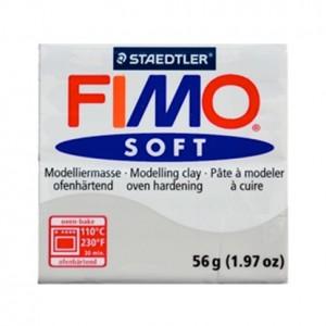 FIMO SOFT DELFINO 80 - 56 GR
