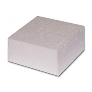 Base quadrata per torte 30x30 cm
