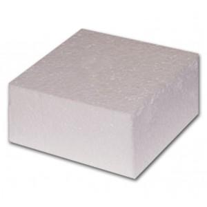 Base quadrata per torte 40x40 cm
