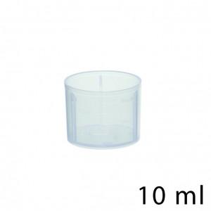 MISURINO 10 ML (PREZZO A PEZZO)