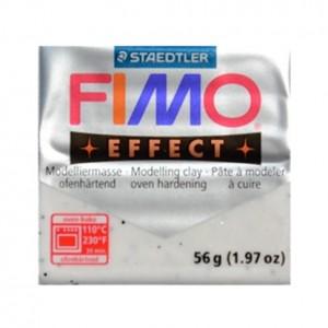 FIMO EFFECT PIETRA MARMO 03 - 56 GR