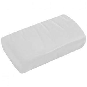 Pasta di zucchero per modellaggio bianca 500 gr