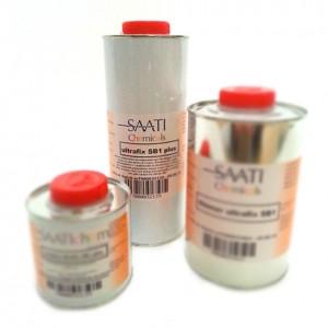 ULTRAFIX SB1 PLUS COLLA 0,750 KG