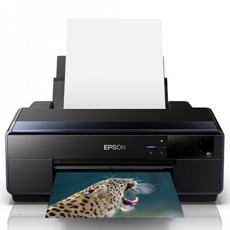 Stampanti per Transfer Digitale
