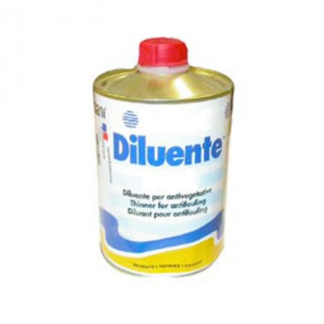 DILUENTE RAPIDO 01 1,2 LT