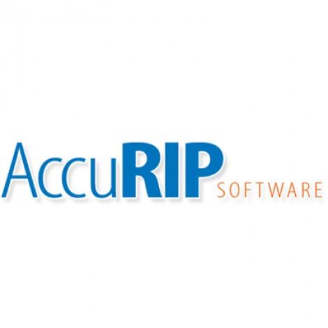 RIP PER EPSON ACCURIP - Installazione e Configurazione