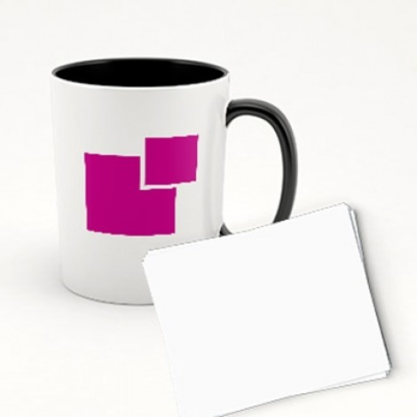 stampa fogli per sublimazione a3