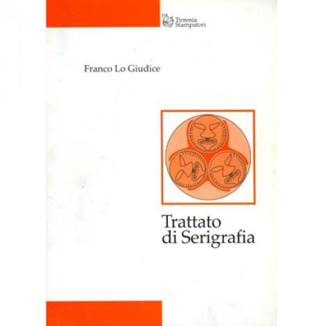 TRATTATO DI SERIGRAFIA