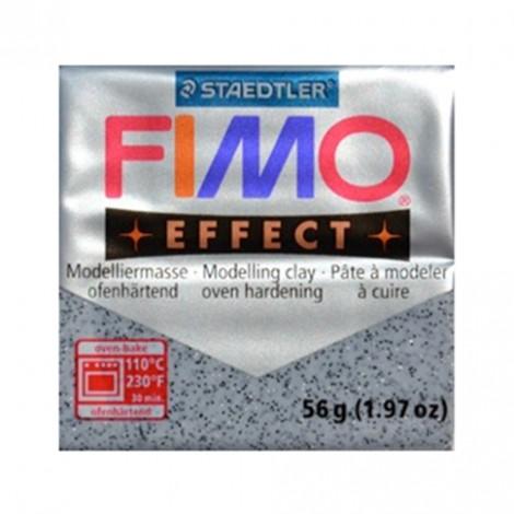 FIMO EFFECT PIETRA GRANITO 803 - 56 GR