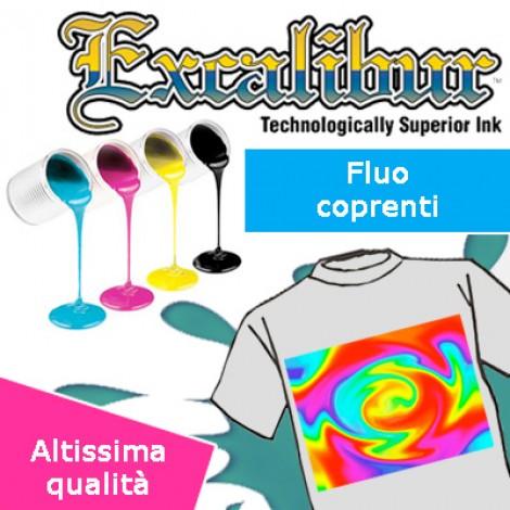Excalibur Fluo Coprenti
