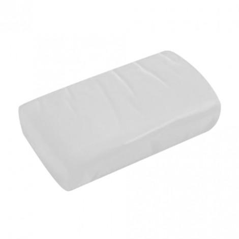 Pasta di zucchero per modellaggio bianca 250 gr