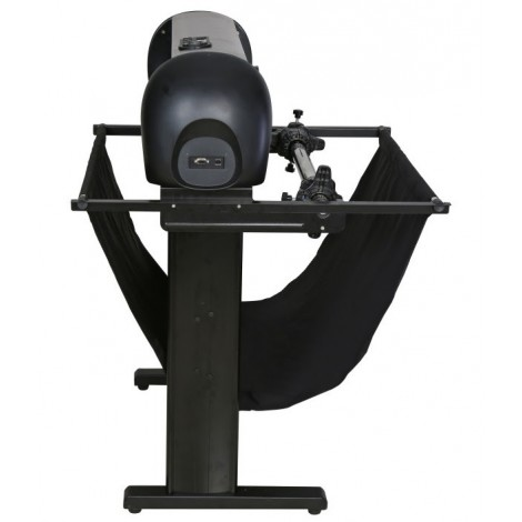 PLOTTER DA TAGLIO T160 II LAPOS XPT