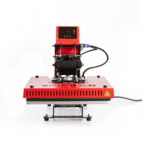 termopressa secabo TC7 LITE 40x50