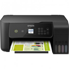 stampante epson a4 eco tank et 2721