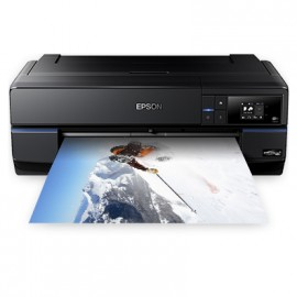 EPSON SURE COLOR SC-P800