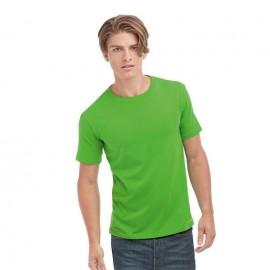 Tshirt uomo Stedman Classic T-Fit
