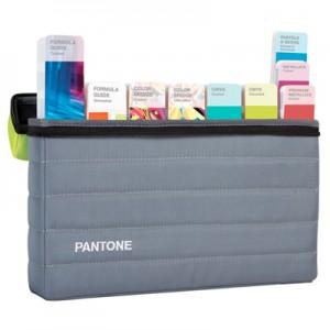 Pantone Guide Studio serie completa