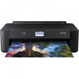 stampante epson xp expression xp-15000