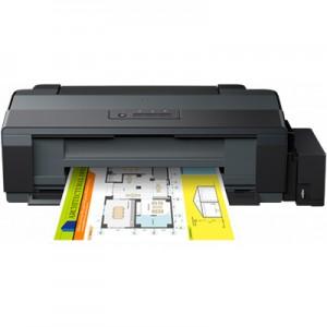 stampante epson eco tank et 14000