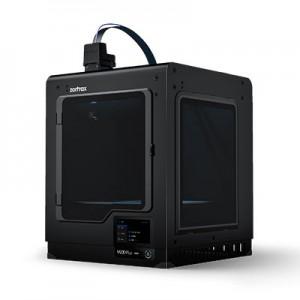 stampante 3D m200 plus