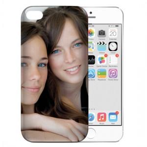 Cover 3D Glossy - IPhone 6 - Confezione 5 pezzi