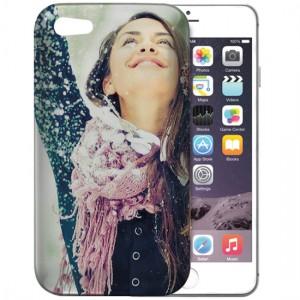 Cover 3D Glossy - IPhone 6 Plus - Confezione 5 pezzi