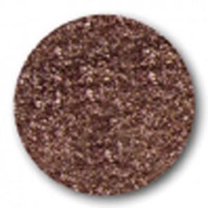 Porporina scurente in vasetto 30 ml