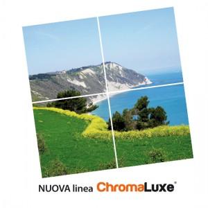 FOTO TALES - MATTONELLE IN FIBRA DI LEGNO STAMPABILI - F. TO 30,4 x 30,4 CM