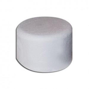 Base tonda per torte Ø 14,7 cm